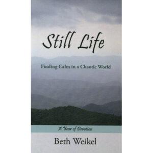 still life beth wiekel