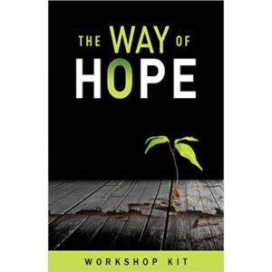 the-way-of-hope-workbook 2