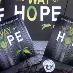 way of hope workshop